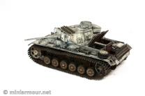 PanzerIII_IMG_5191res