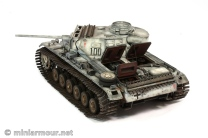 PanzerIII_IMG_5192res