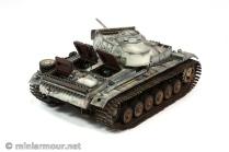 PanzerIII_IMG_5193res
