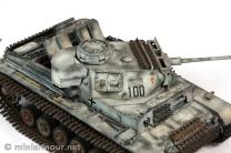 PanzerIII_IMG_5199res