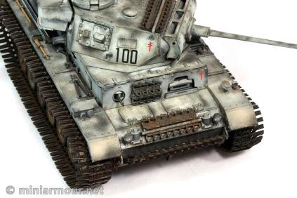 PanzerIII_IMG_5200res