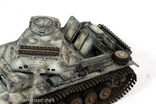 PanzerIII_IMG_5201res