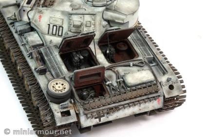 PanzerIII_IMG_5204res