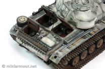 PanzerIII_IMG_5206res