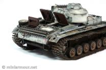 PanzerIII_IMG_5207res