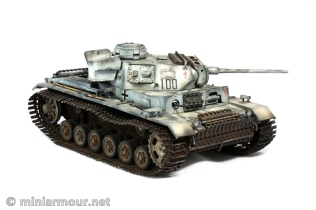 PanzerIII_IMG_5210res