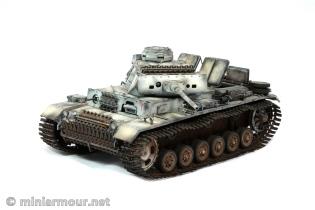 PanzerIII_IMG_5211res