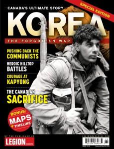 KoreaFrontCoverFinal