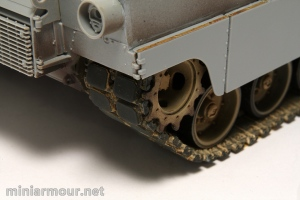 M1A1_IMG_8122res