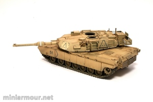 M1A1_IMG_8178res