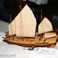 Heritagecon2013IMG_8413_res
