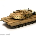 M1A1_IMG_8437res