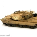 M1A1_IMG_8440res