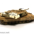 M1A1_IMG_8442res
