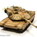 M1A1_IMG_8444res