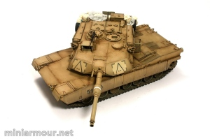 M1A1_IMG_8445res