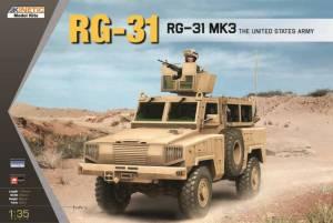 rg-31