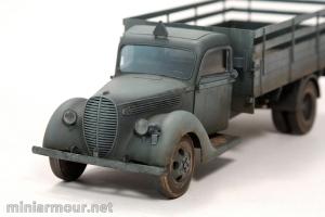 FordG917TIMG_8680_res