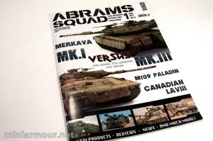AbramsSquadIMG_9025_res
