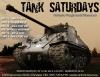 tank_day_2013