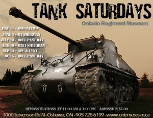 tank_day_2013