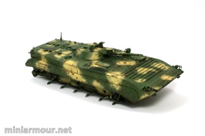 BMP1IMG_9523_res