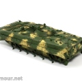 BMP1IMG_9525_res