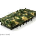 BMP1IMG_9526_res