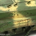BMP1IMG_9527_res