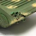 BMP1IMG_9530_res