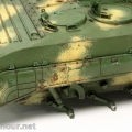 BMP1IMG_9532_res
