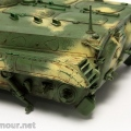 BMP1IMG_9533_res