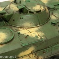 BMP1IMG_9535_res