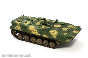 BMP1IMG_9577_res