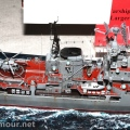 Ajax2013IMG_0079_res