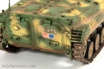 BMP1IMG_990131_res