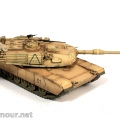 M1A1IMG_0124_res