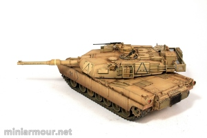 M1A1IMG_0126_res