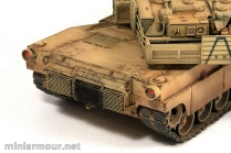 M1A1IMG_0128_res