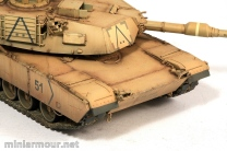 M1A1IMG_0129_res