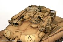 M1A1IMG_10094_res