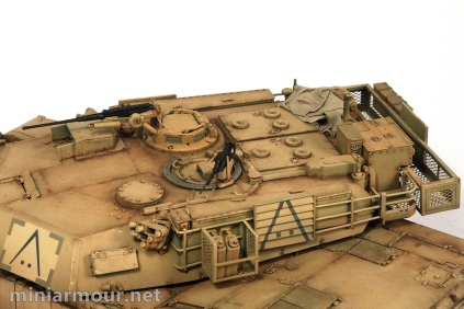 M1A1IMG_10095_res