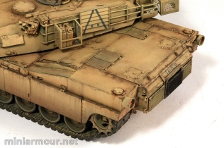 M1A1IMG_10096_res