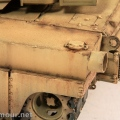 M1A1IMG_10108_res