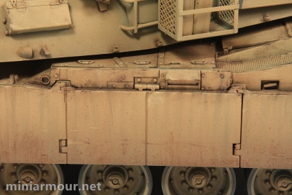 M1A1IMG_10109_res