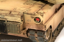 M1A1IMG_10114_res