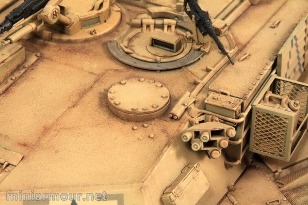 M1A1IMG_10119_res