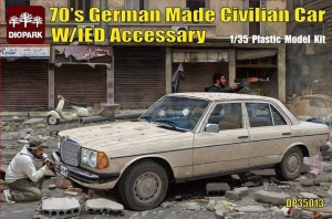 Mercedes-Benz-70-DioPark-35103