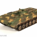 BMP1IMG_0464 [res]