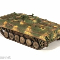 BMP1IMG_0465 [res]